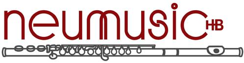 Neumann Music HB