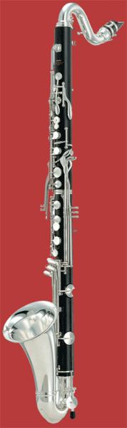 Yamaha YCL-621II