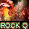 Rock Q