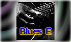 Blues E