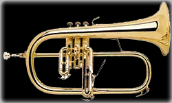 Musikinstrument. 2