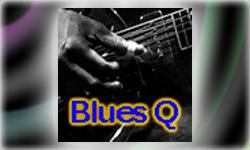 Blues Q.