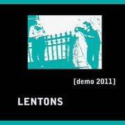 Lentons