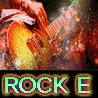 Rock E