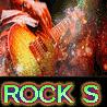 Rock S
