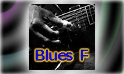Blues F
