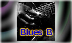 Blues B