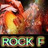 Rock F