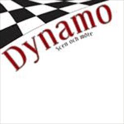 Dynamo Scen och Möte