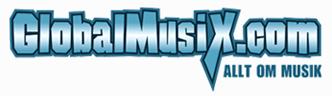 Globalmusix - Allt om musik
