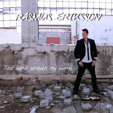 Rasmus Eriksson