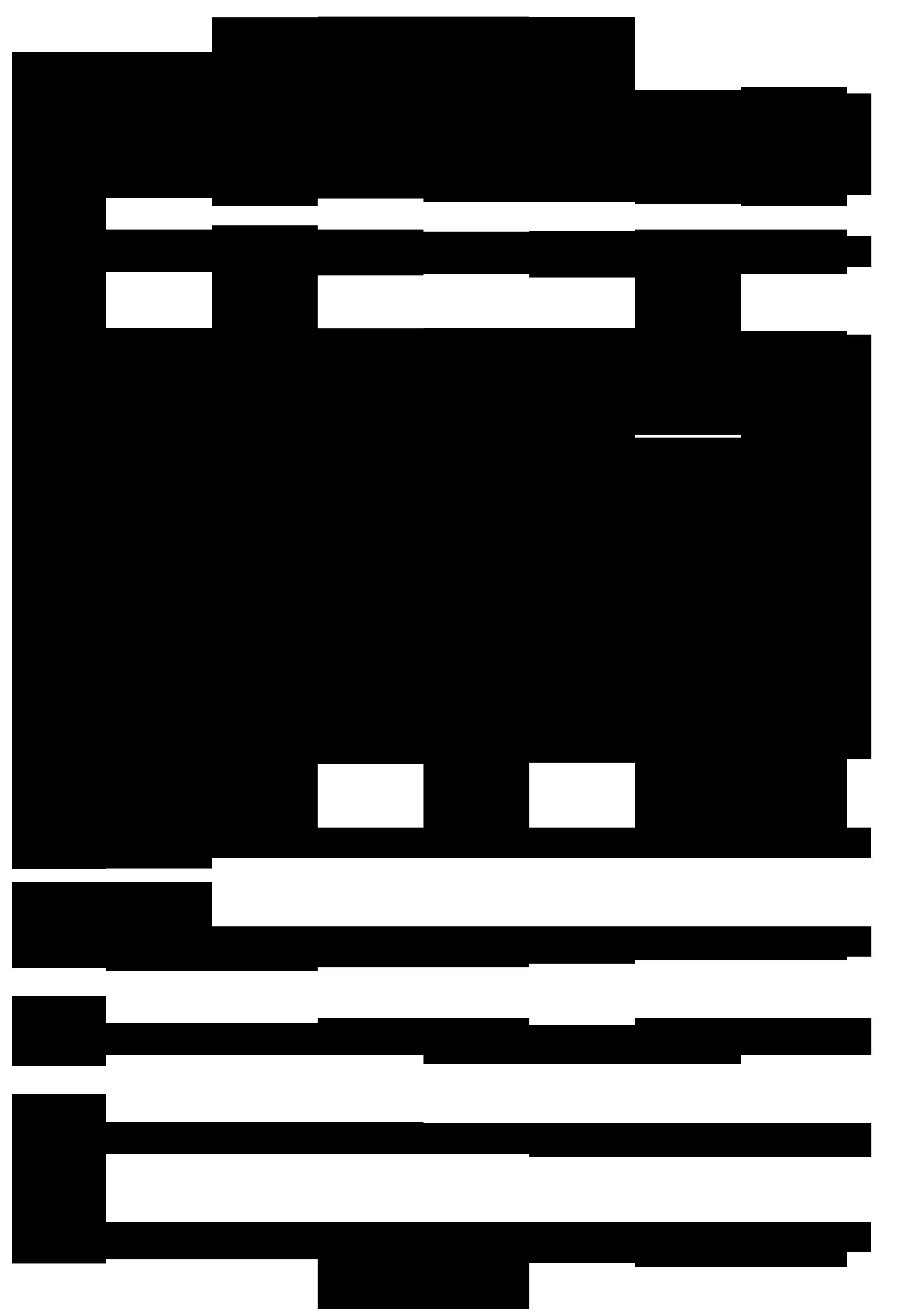 Etyder för övning i B-dur