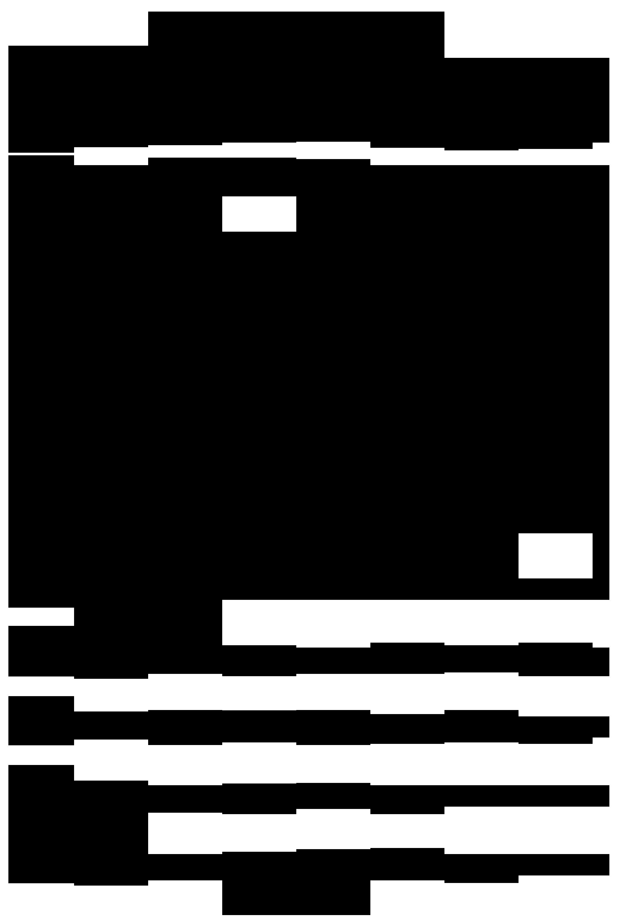 Enkla skalövningar 2 i B-dur