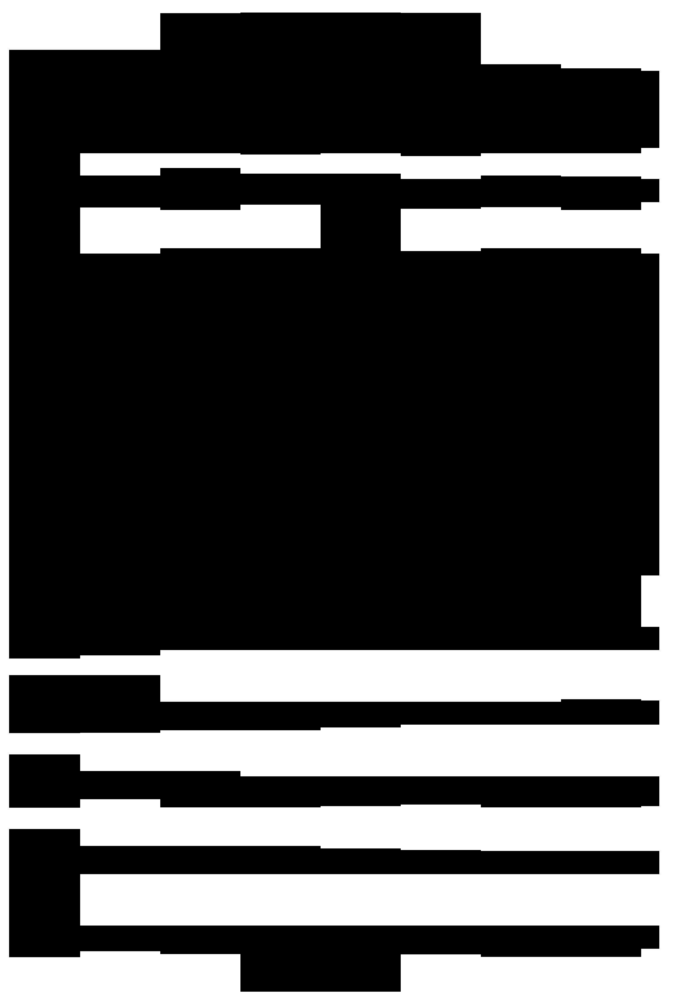 Etyder för övning i C-dur