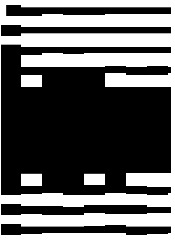 Skalövning i C-dur