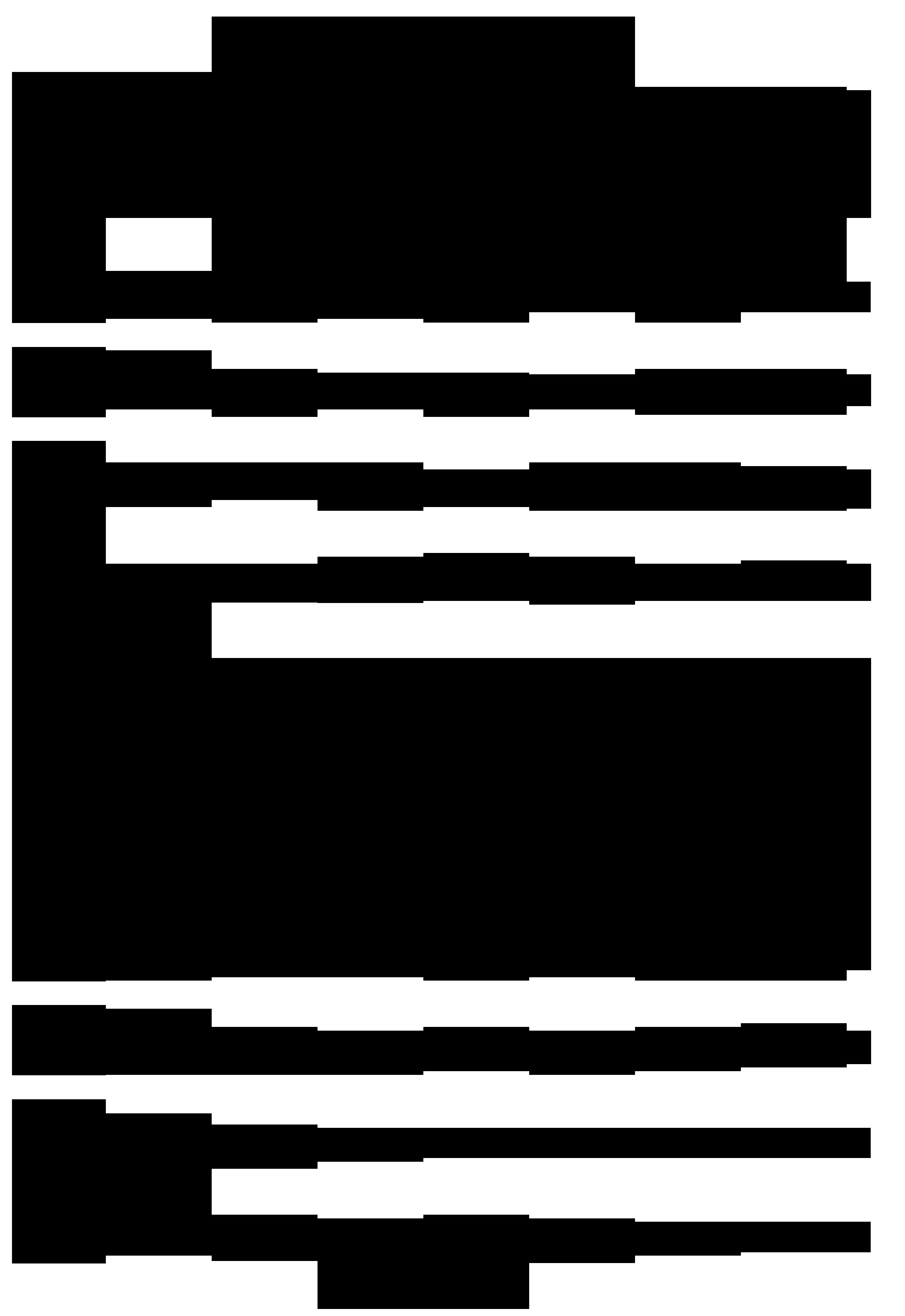 Enkla skalövningar i E-dur 1