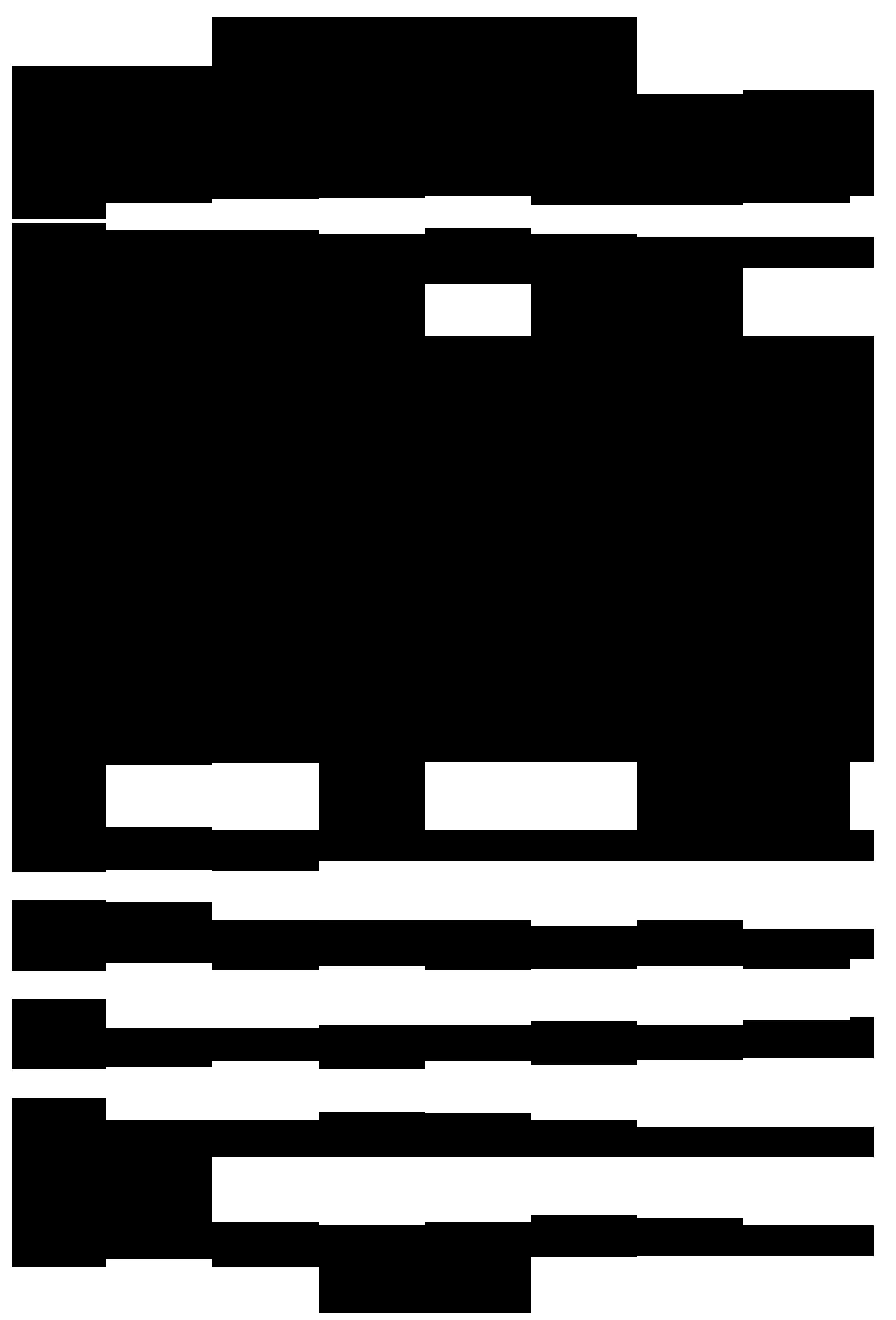 Enkla skalövningar 2 i E-dur