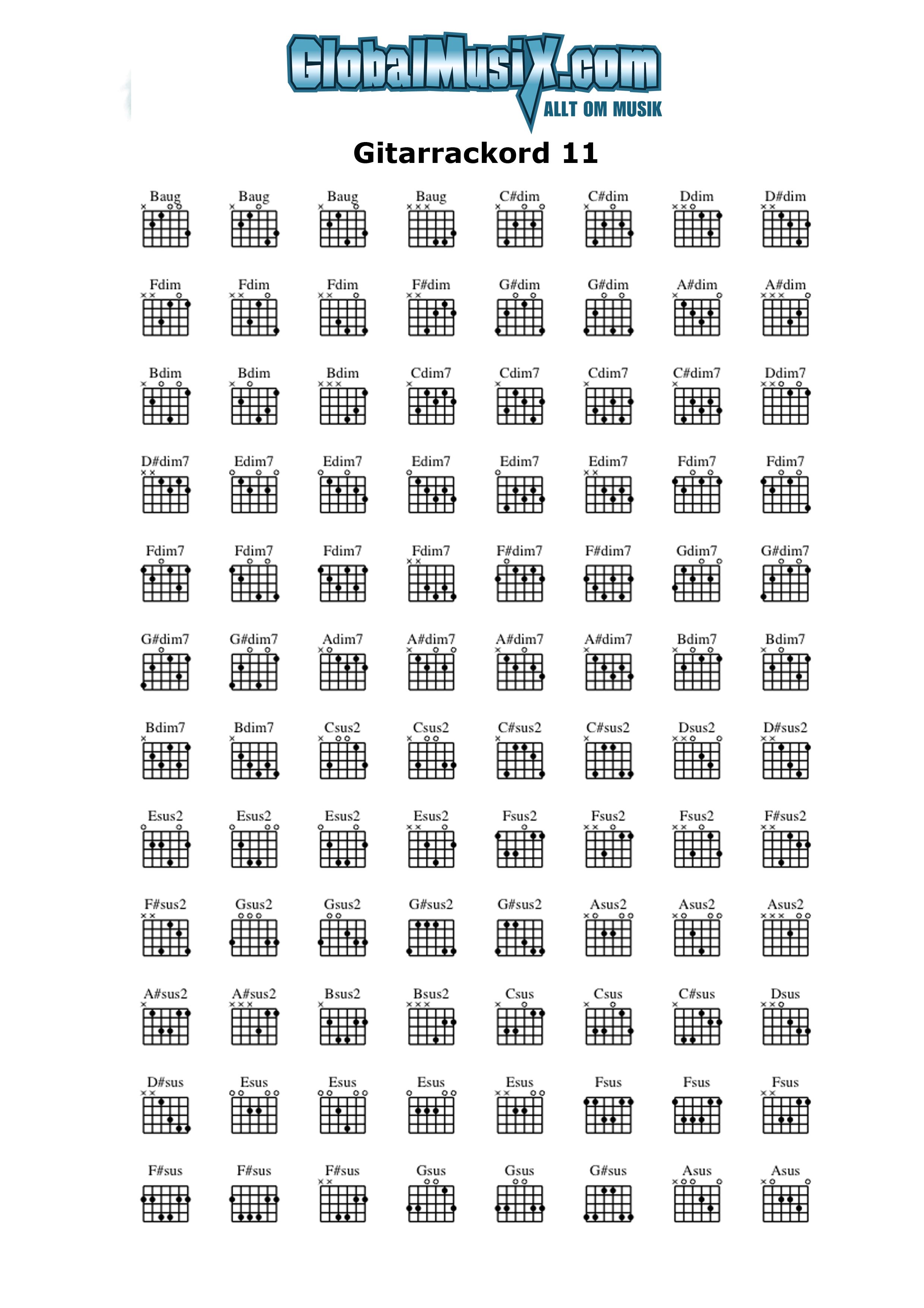 Asus7 guitar chord choice image guitar chords examples asus7 guitar chord gallery guitar chords examples asus chord g wallskid gitarrackord baug till asusglobalmusixcom fatherlandz hexwebz Image collections