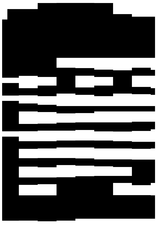 Sextondelsövningar i C-dur